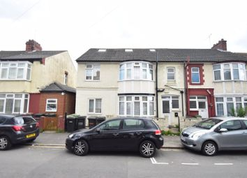 Thumbnail 9 bed property for sale in Holland Road, Luton