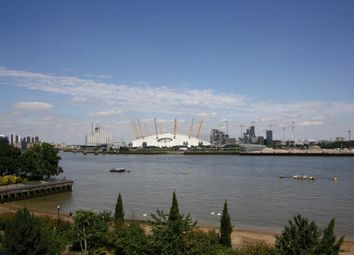 Thumbnail 2 bed flat for sale in Van Gogh Court, Amsterdam Road, Docklands, London