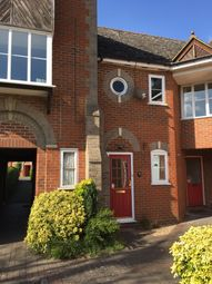 Thumbnail 2 bedroom terraced house to rent in Yew Lane, Reading