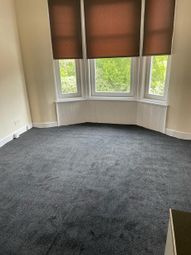 Thumbnail 2 bed flat to rent in Hamilton Road, Cambuslang, South Lanarkshire