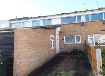 Thumbnail 3 bed property to rent in Portsea Close CV3, Coventry