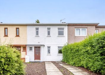 Thumbnail 3 bed terraced house for sale in Shaw Street, Dunfermline