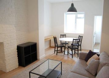 Thumbnail 2 bedroom flat to rent in Caledonian, London