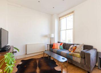 2 bed maisonette for sale in Elmore Street, East Canonbury, London N1
