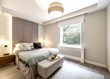 Tedworth Court, Tedworth Square, London SW3 property