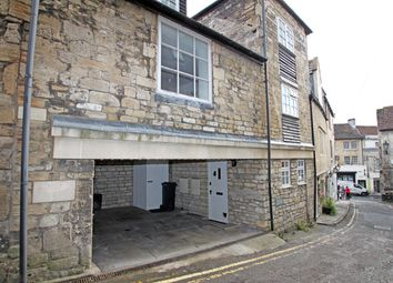 Thumbnail 4 bed cottage to rent in 25 Coppice Hill, Bradford On Avon