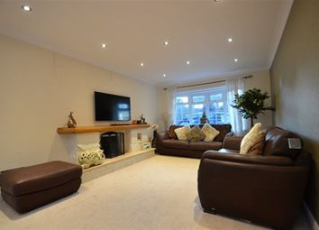 Thumbnail 3 bed property to rent in Kings College Road, Ruislip