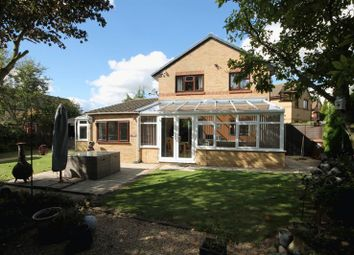4 bed detached house for sale in The Ridings, Kidlington OX5