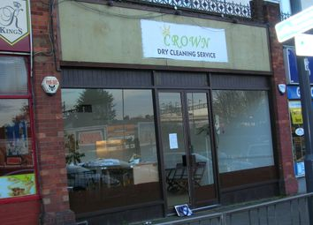 Thumbnail Retail premises to let in Cumberland Court, Princes Drive, Harrow