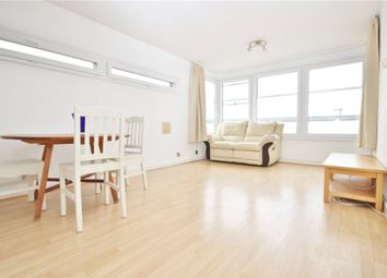 Thumbnail 2 bed flat to rent in Priscilla House, Staines Road West, Sunbury-On-Thames, Middlesex