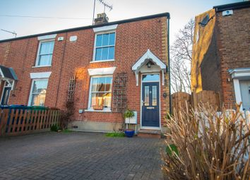 Thumbnail 2 bed property for sale in Waxwell Lane, Pinner