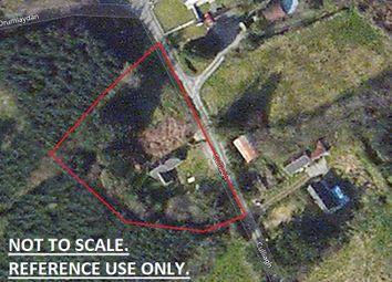 Thumbnail Land for sale in Culliagh, Corlough, Cavan