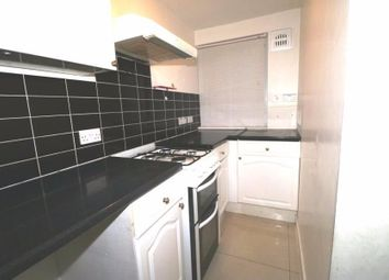 Thumbnail 4 bed terraced house to rent in Mayville Road, Ilford