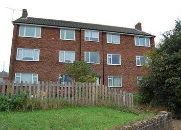 Thumbnail 2 bed flat to rent in Coxford Close, Southampton