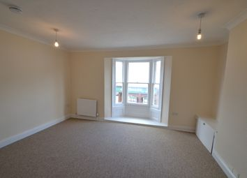 Thumbnail 1 bed flat to rent in Brunswick Road, Shoreham, West Sussex