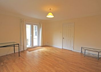 Thumbnail 2 bed flat to rent in Chaseley Street, Limehouse