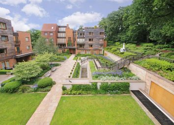 Thumbnail 2 bed flat to rent in The Bishops Avenue, Kenwood