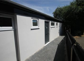 Thumbnail 1 bed flat for sale in High Street, Addlestone, Surrey