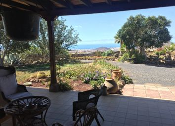Thumbnail 3 bed villa for sale in Calle Elvira 25, Arona, Tenerife, Canary Islands, Spain