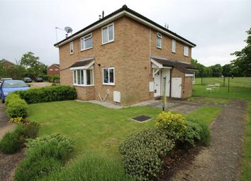 Thumbnail 2 bedroom property for sale in Orwell Close, St.Ives, Cambridgeshire