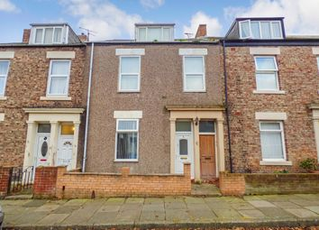 1 bed flat for sale in William Street West, North Shields NE29
