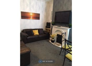 Room to rent in Vincent Street, St. Helens WA10
