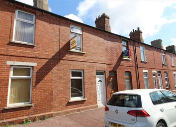 Thumbnail 2 bed property for sale in Smeaton Street, Barrow In Furness