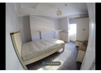 Thumbnail Room to rent in Crawford Place, London