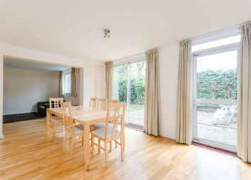 Thumbnail 3 bed end terrace house to rent in Pettiward Close, Putney