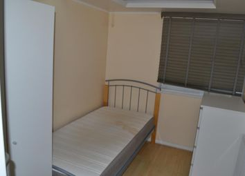 Room to rent in Gibbins Road, Stratford, London E15