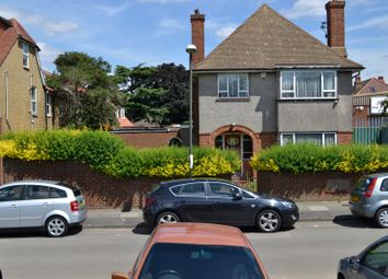 Thumbnail Detached house to rent in Commonside East, Mitcham, Surrey