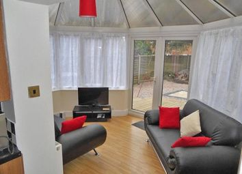 Thumbnail 6 bed shared accommodation to rent in Schofield Road, Loughborough