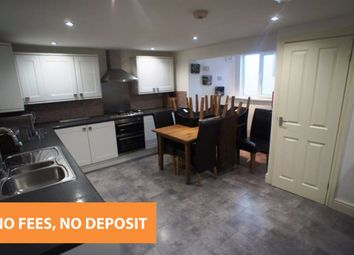 7 bed terraced house to rent in Cathays Terrace, Cathays, Cardiff CF24