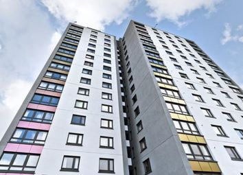 Thumbnail 2 bed flat to rent in Bridgewater Street, Salford