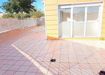 Thumbnail 3 bed apartment for sale in Centro, Gandia, Spain