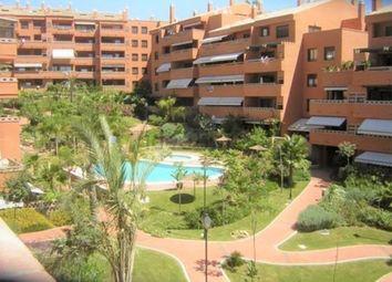 Thumbnail 1 bed apartment for sale in Marbella, Málaga, Spain