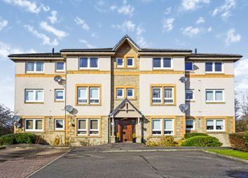 2 bed flat for sale in Mc Cardle Way, Wishaw ML2