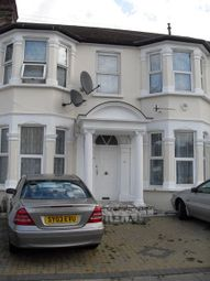 Thumbnail 1 bed flat to rent in Brisbane Road, Ilford
