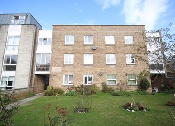 Thumbnail 2 bedroom flat for sale in Alexandra Road, Weymouth, Dorset