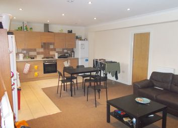 6 bed terraced house to rent in Portswood Road, Southampton SO17