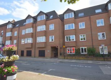Uxbridge Road, Hatch End, Pinner HA5. 1 bed property