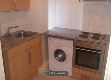 Thumbnail 1 bed flat to rent in Church St, Ebbw Vale