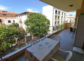 Thumbnail 1 bed town house for sale in Via Kennedy, Alghero, Sassari, Sardinia, Italy