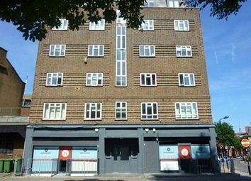 Thumbnail 2 bedroom flat to rent in Drummond Crescent, London
