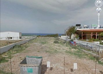 Thumbnail Land for sale in Mochlos, Crete, Greece