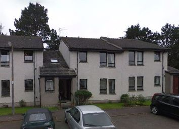 Thumbnail 2 bed flat to rent in Denley Gardens, Arbroath