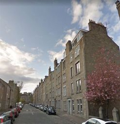 Thumbnail 1 bed flat to rent in Morgan Street, Dundee, Dundee