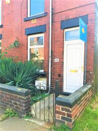 Thumbnail 2 bed end terrace house to rent in Chapel Street, Bolton Upon Dearne