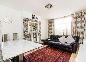 Thumbnail 5 bed terraced house for sale in Headstone Drive, Harrow