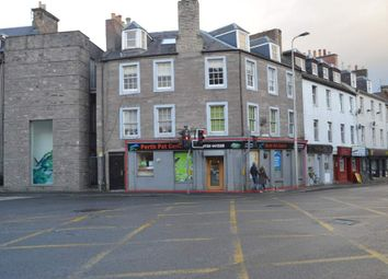 Thumbnail Retail premises to let in 1 Melville Street, Perth
